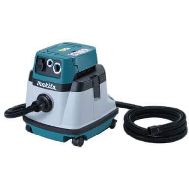 裝修清潔工具 噴抽式清洗機