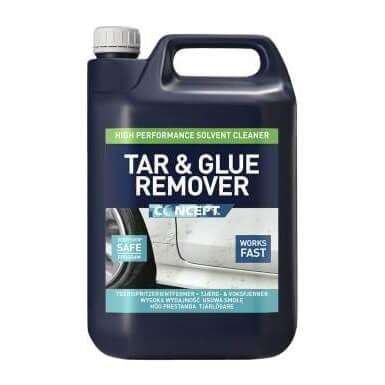 清潔產品 強力除膠劑