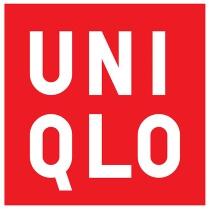 Uniquo