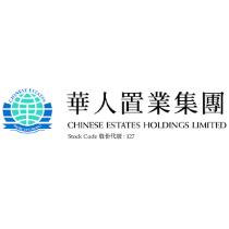 China Estates Holdings Limited