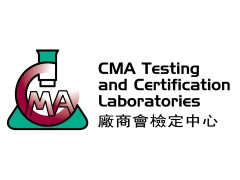 CMA Testing and Certification Laboratories