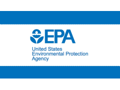 United States, Environmental Protection Agency