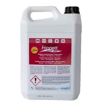 清洗冷氣 殺菌清潔劑