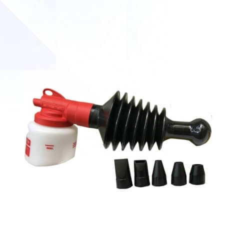 滅蟲防治 sprayer